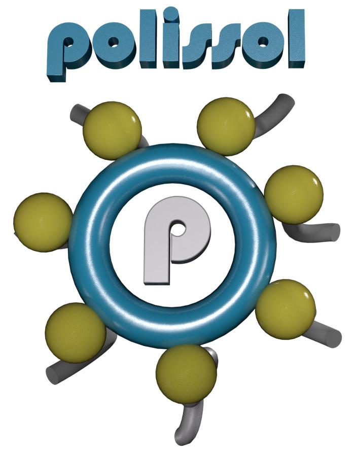 Laboratório de Polímeros e Surfactantes